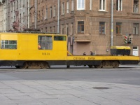 Санкт-Петербург. ЛМ-68М №ГСВ-59