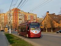 Тула. АКСМ-420 №14