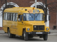 Курган. КАвЗ-39765 в023ек