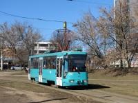 Минск. АКСМ-60102 №082
