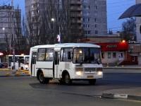 Серпухов. ПАЗ-32054 ка413