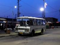 ПАЗ-32054 ер101