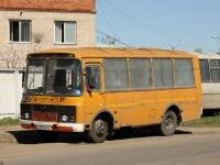 Подольск (Россия). ПАЗ-32053-60 н290мм
