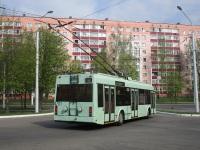 Минск. АКСМ-321 №4701