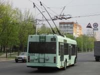 Минск. АКСМ-321 №4584