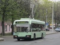 Минск. АКСМ-32102 №4581