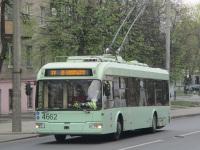 АКСМ-321 №4662