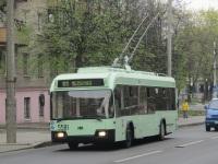 АКСМ-32102 №5581