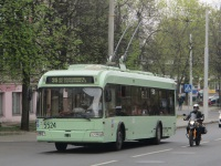 АКСМ-321 №5524