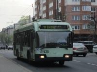 АКСМ-321 №4606