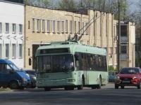 АКСМ-321 №4694