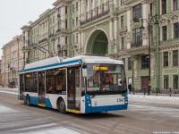 Санкт-Петербург. ТролЗа-5265.00 №1347