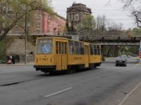 Санкт-Петербург. ЛМ-68М №С-5427