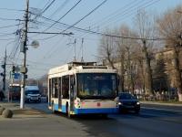 Тула. ТролЗа-5265.00 №17