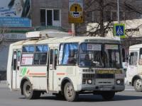 Курган. ПАЗ-32054 у804км