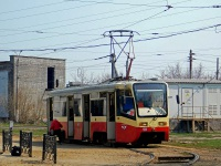 Тула. 71-619КТ (КТМ-19КТ) №50