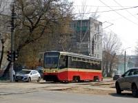 Тула. 71-619КТ (КТМ-19КТ) №41