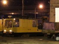 71-134К (ЛМ-99К) №ГСВ-62