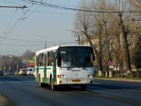 ЛиАЗ-5256.35 ва993