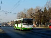 Тула. ЛиАЗ-5256.35 ва215