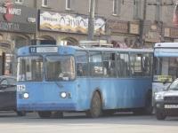 Омск. ЗиУ-682Г00 №128