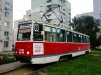 Саратов. 71-605 (КТМ-5) №2238