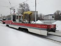 Саратов. 71-605 (КТМ-5) №2002