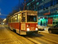 Саратов. 71-605 (КТМ-5) №2067
