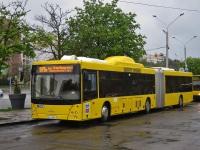 Минск. МАЗ-215.069 AC1940-7