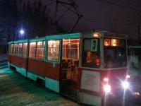 Саратов. 71-605 (КТМ-5) №1283