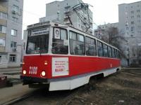 Саратов. 71-605 (КТМ-5) №2188