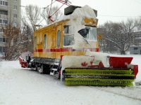 Саратов. ВТК-01 №ВТК 01-2