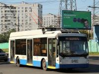 Москва. ТролЗа-5265.00 №6482