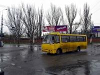 Мариуполь. Богдан А09201 026-30EA