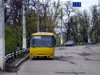 Мариуполь. Богдан А09201 042-98EA
