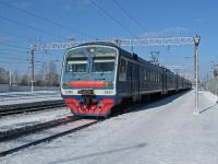 Брянск. ЭД9М-0237