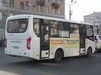 Омск. ПАЗ-320405-04 т420хо