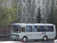 Омск. ПАЗ-4234 с049уа