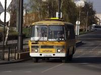 Омск. ПАЗ-32053-70 с176кн