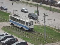 Омск. 71-608КМ (КТМ-8М) №73