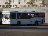 Омск. НефАЗ-5299-30-32 (5299CN) ах074