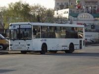 Омск. НефАЗ-5299-10-33 (5299KS0) с641ое