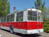 ЗиУ-682Г-012 (ЗиУ-682Г0А) №2166