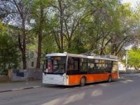 ТролЗа-5265.00 №1296
