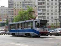 Москва. 71-608КМ (КТМ-8М) №4224