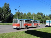 ЗиУ-682Г00 №516