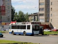Киров. ЗиУ-682 КР Иваново №496