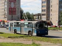 Киров. ЗиУ-682Г00 №564