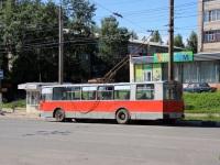 ЗиУ-682В00 №458