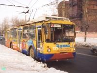 Пермь. ВЗТМ-5284 №131